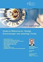 2015 MN Seminar Darmstadt