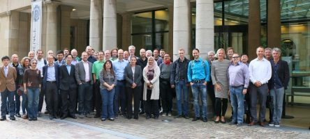2019 Autosens Brüssel IEEE P2020 cut