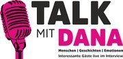 Talk mit Dana Logo